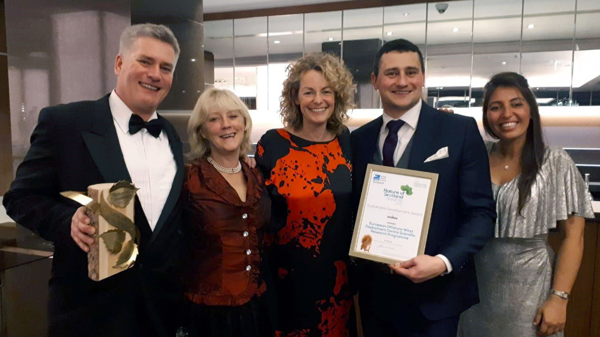 EOWDC-receives-Nature-of-Scotland-Award-2018-4.jpg