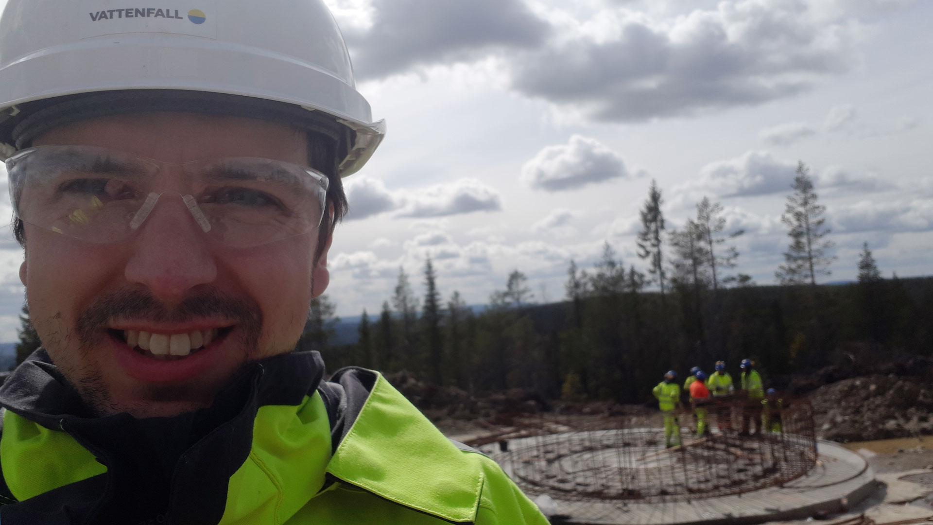 Blafa-Selfie-Kristoffer-Arnqvist.jpg
