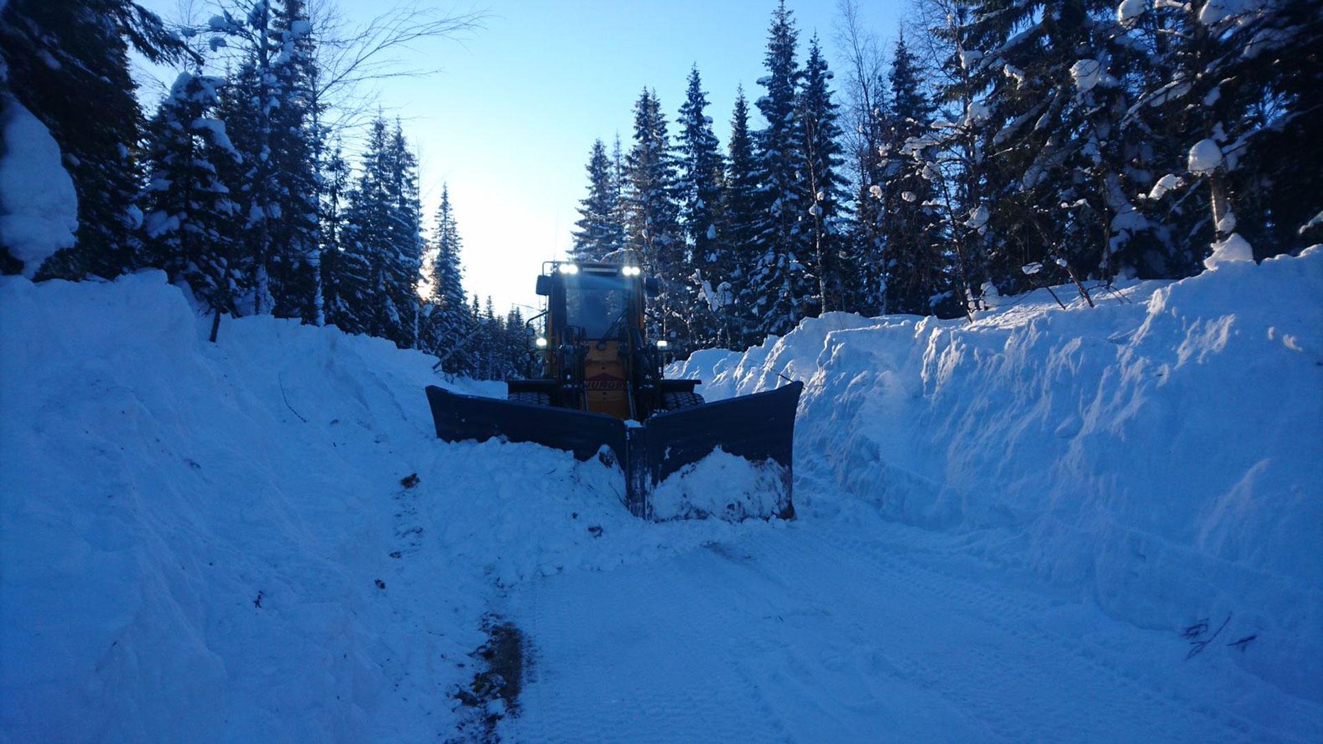 Heavy-snow-Fäbodberget.jpg