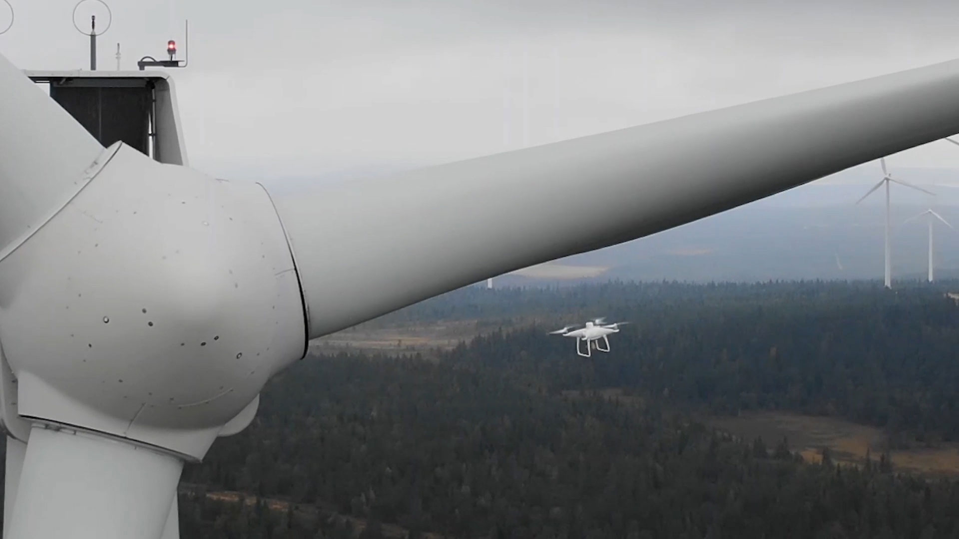 Drone-and-Turbine0.jpg