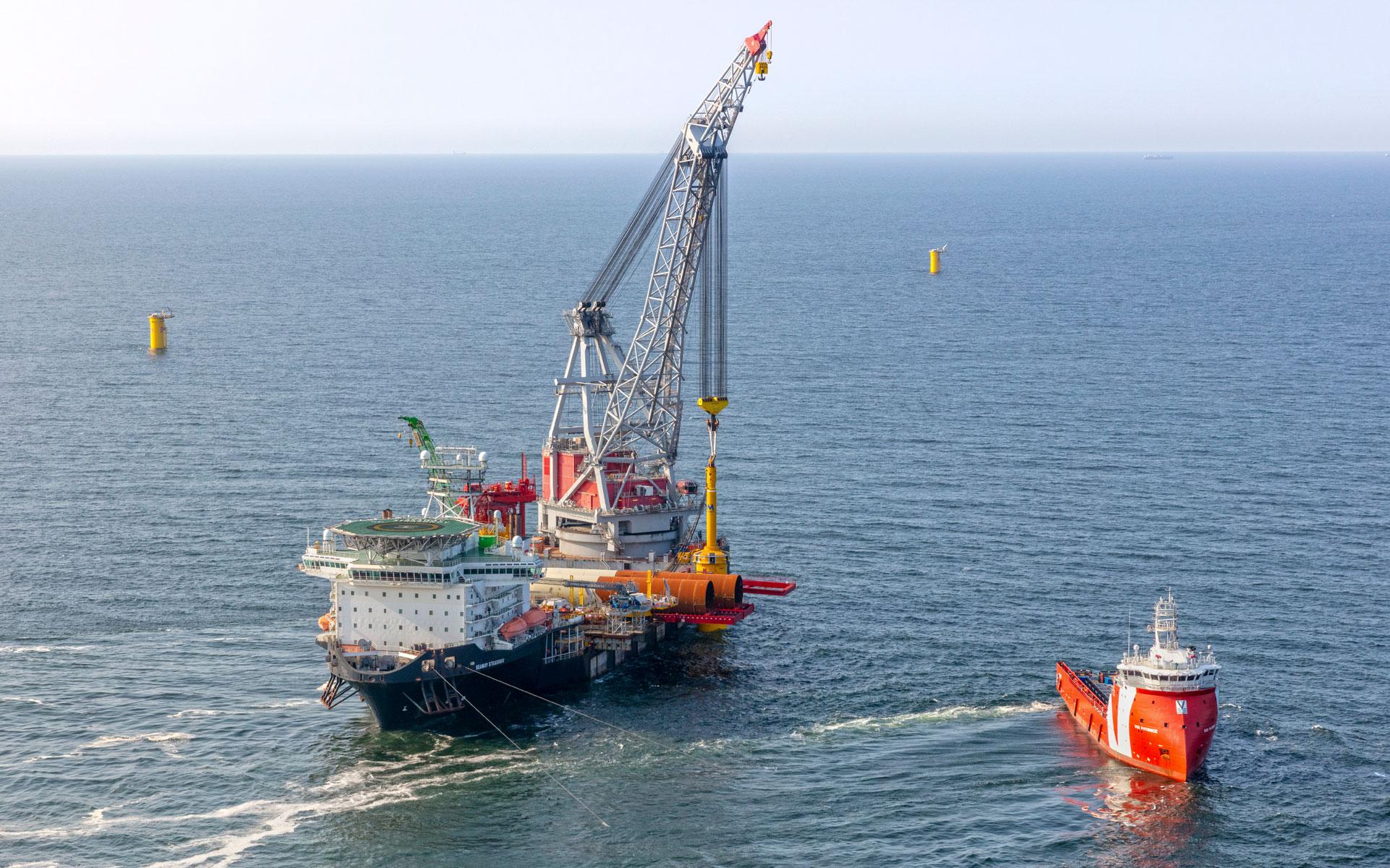 offshore-construction-of-the-Hollandse-Kust-Zuid.jpg