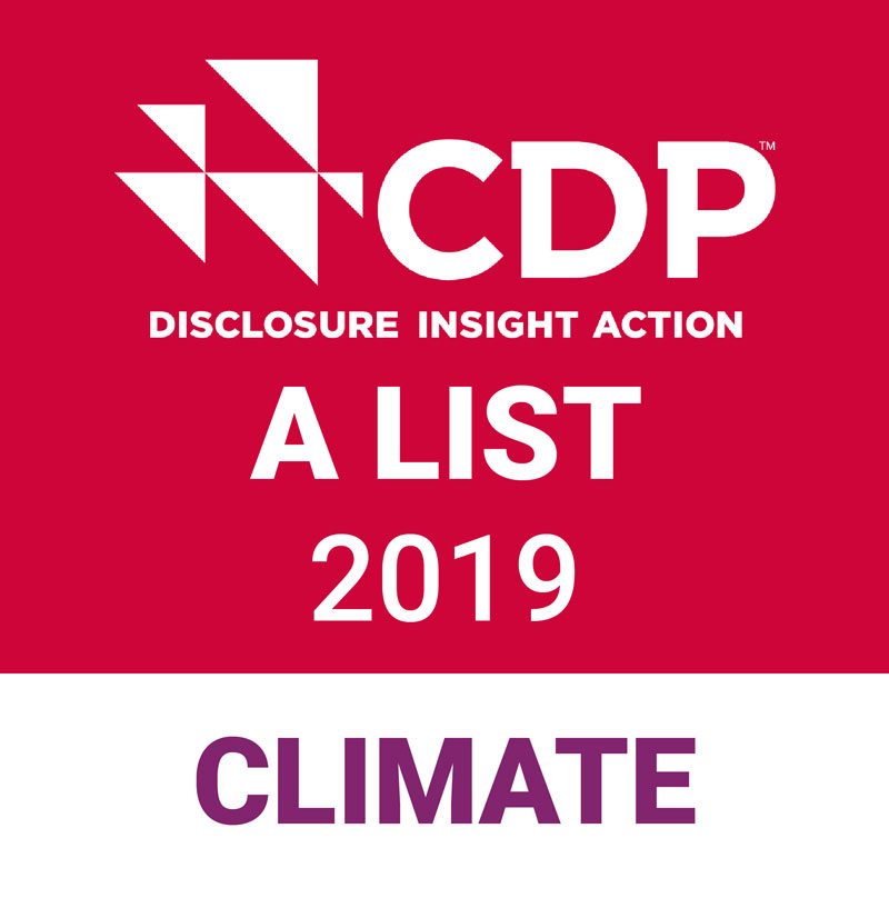 CDP-climate-A-List-stamp-800.jpg