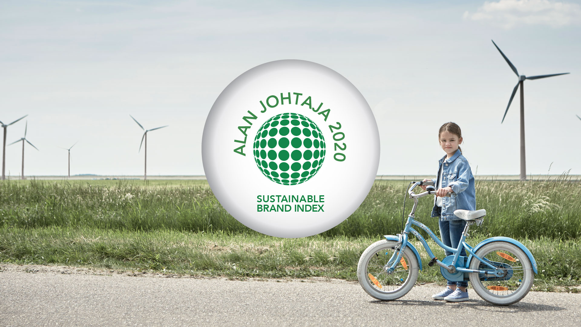 sustainable-brand-index-2020.jpg
