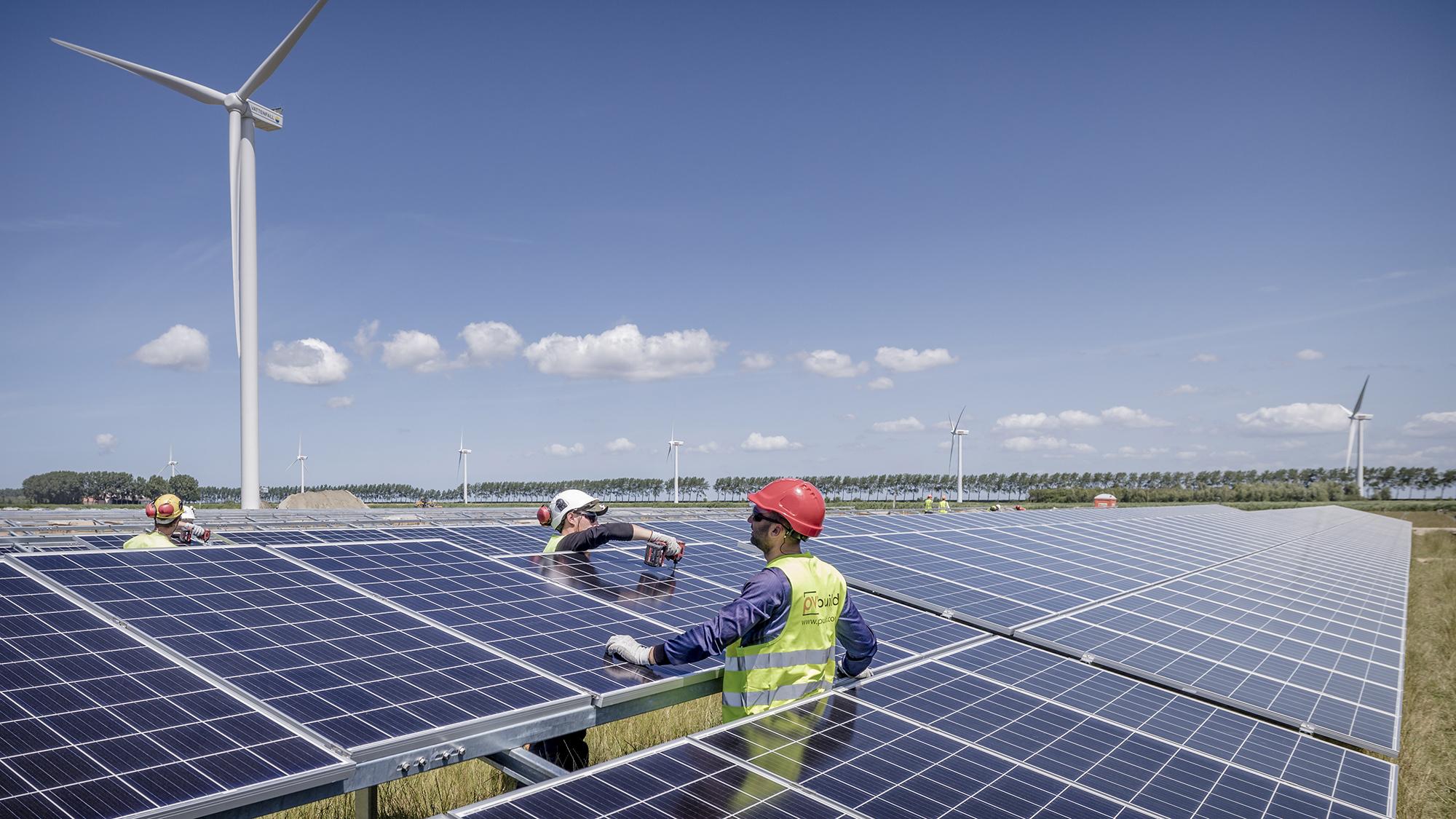 Wat maakt Energiepark Haringvliet Zuid-3_Jorrit Lousberg_newsroom.jpg