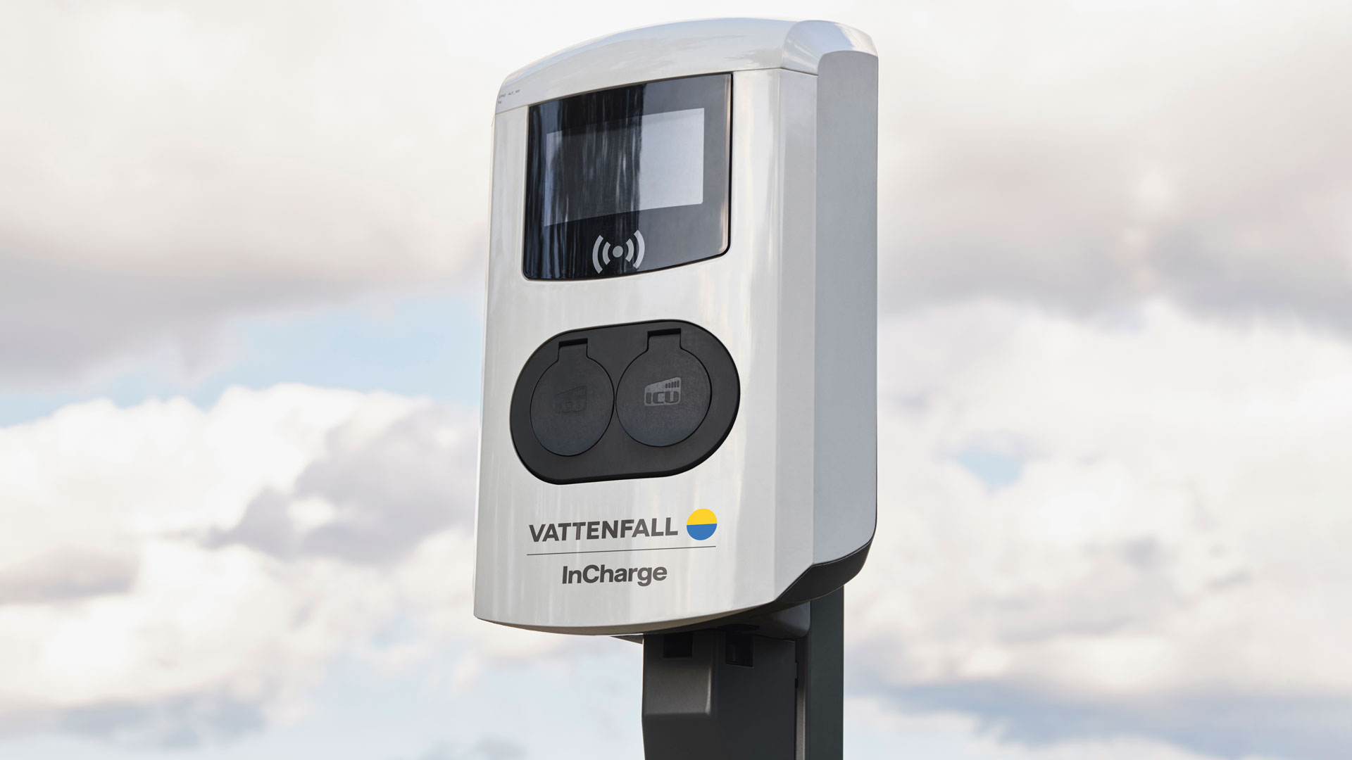 Vattenfall_InCharge_Charger_NL_cropped-(002)-1920.jpg