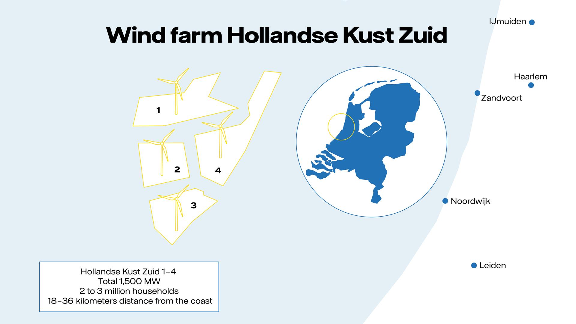 map-hollandse-kust-zuid_1920x1080.jpg
