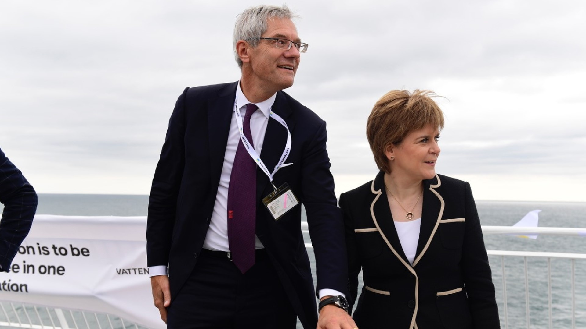 Magnus and Nicola Sturgeon 2.jpg