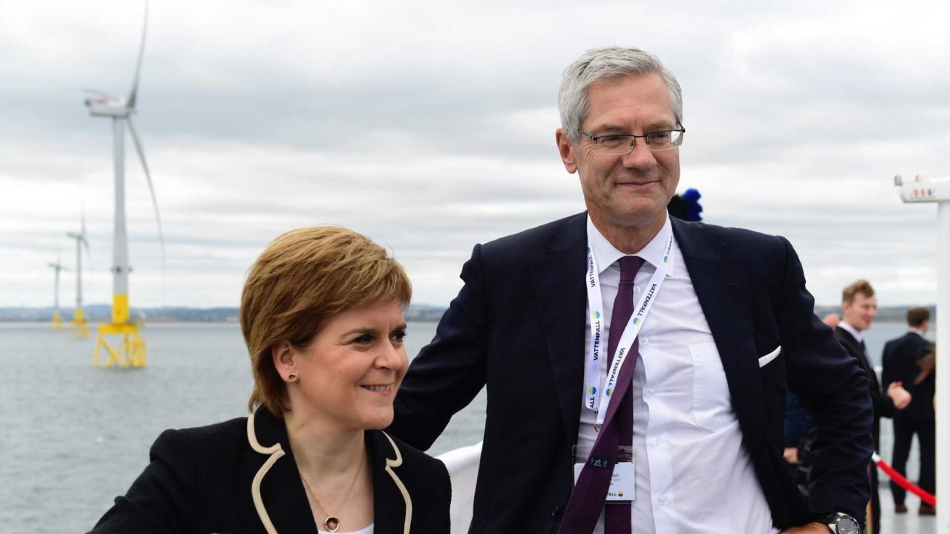 Magnus and Nicola Sturgeon.jpg